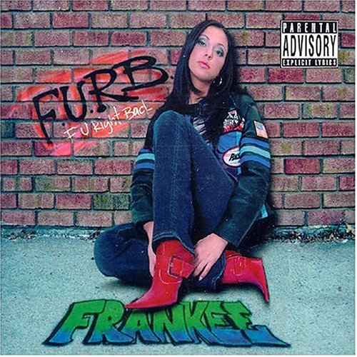 Frankee - fuck you right back foto 70